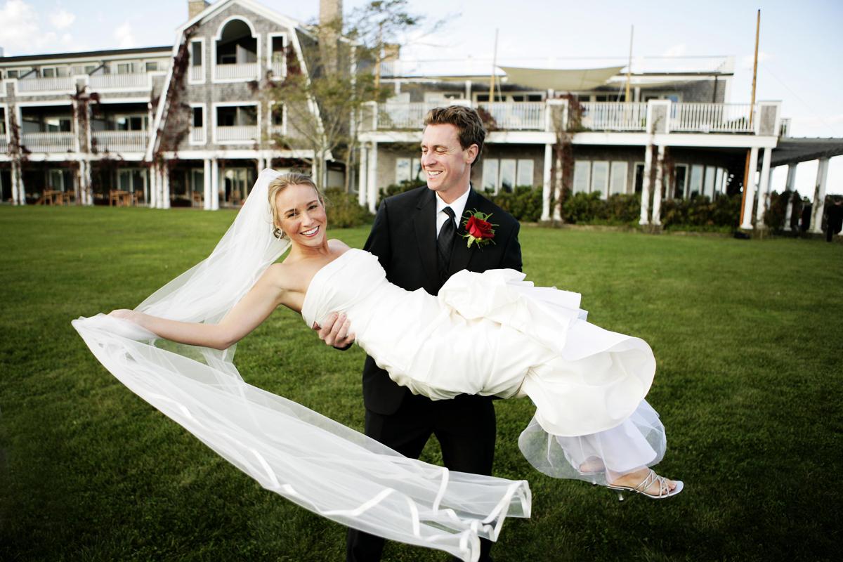 Wedding Venues On Marthas Vineyard